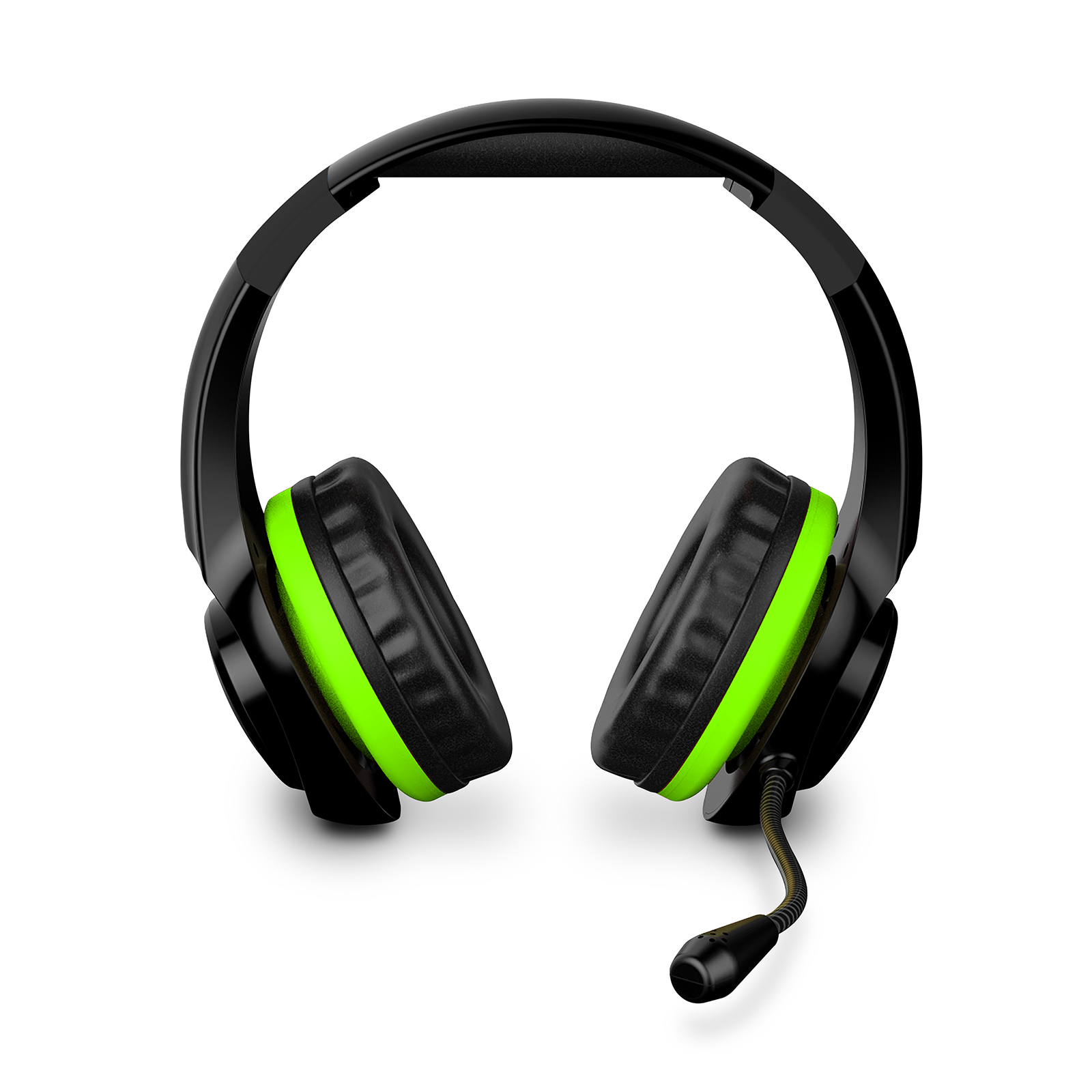 Stealth SX01 Stereo Gaming Headset