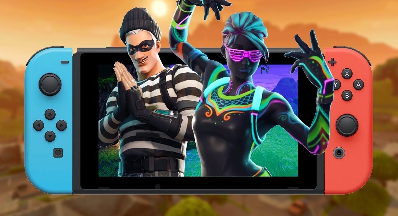 Fortnite Sound Not Working Pc fortnite mobile & switch chat issues resolved | stealth