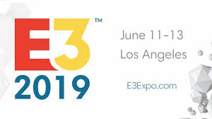 Netflix Stealing the Show at E3 2019 Los Angeles | STEALTH